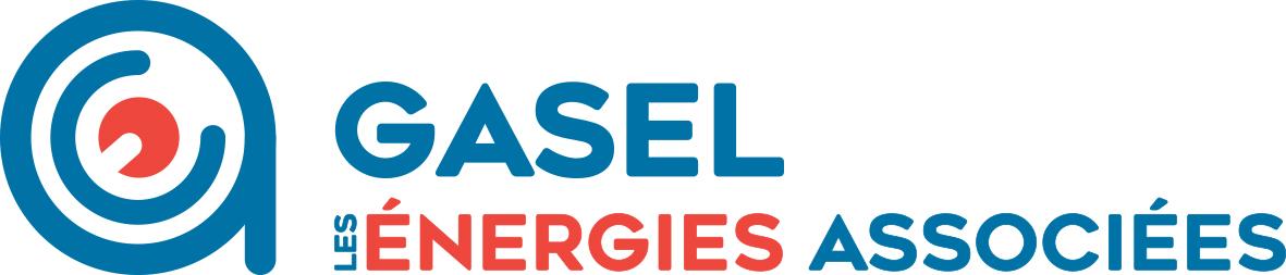 GASEL---Les-énergies-associées.jpg